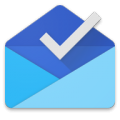 Inbox by Gmail thumbnail