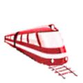 ixigo trains & hotels (APK) - Free Download