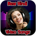 Indian Video Songs thumbnail