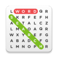 Infinite Word Search thumbnail