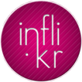 Inflikr for Flickr thumbnail