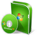 Install Windows XP Tutorial thumbnail