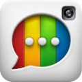 InstaMessage - Instagram Chat thumbnail