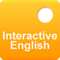 Interactive English thumbnail