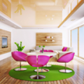 Interior Design Wallpapers thumbnail