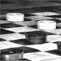 International Checkers thumbnail