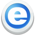 Internet Web Explorer thumbnail
