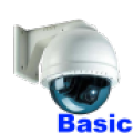 IP Cam Viewer Basic thumbnail
