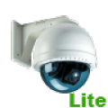 IP Cam Viewer Lite thumbnail