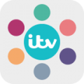 ITV Player thumbnail