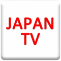 JAPAN TV thumbnail