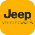 Jeep Vehicle Info thumbnail