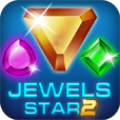 Jewels Star2 thumbnail