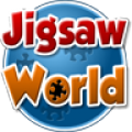 Jigsaw World thumbnail