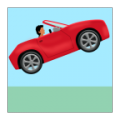 Jumping Car thumbnail