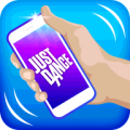 Just Dance Controller thumbnail