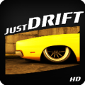 Just Drift Ali Can ARITE thumbnail