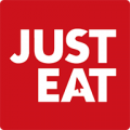 Just Eat thumbnail