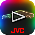 JVC Smart Music Control thumbnail