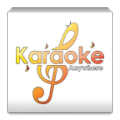 Karaoke Anywhere thumbnail