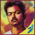 Kaththi 3D Game Official thumbnail
