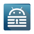 Keepass2Android Offline thumbnail