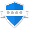 Keepsafe App Lock thumbnail