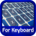 Keyboard for Android thumbnail