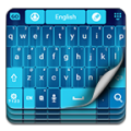 Keyboard for Samsung Galaxy S6 thumbnail