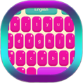 Keyboard With Color thumbnail