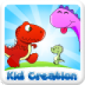 Kid Creation thumbnail