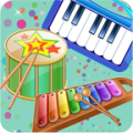 Kids Music Instruments Sounds thumbnail