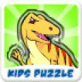 Kids Puzzle World thumbnail