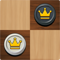 King of Checkers thumbnail