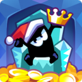 King of Thieves thumbnail
