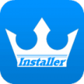 King Root Installer thumbnail