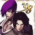 KOF 98 Pocket Guide thumbnail