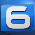 KOIN Local 6 thumbnail