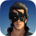 Krrish 3: The Game thumbnail