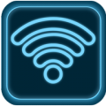Wifi Connect thumbnail