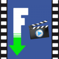 Fb Video Downloader thumbnail