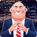 Landlord - Real Estate Tycoon thumbnail
