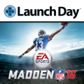 LaunchDay - Madden Edition thumbnail