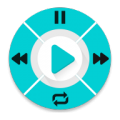 Laya Music Player thumbnail