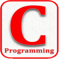 Learn C Programming thumbnail