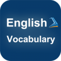 Learn English Vocabulary TFLAT thumbnail