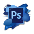 Learn Photoshop Pro thumbnail