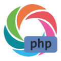 Learn PHP thumbnail
