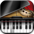 Learn Piano games Multitouch thumbnail