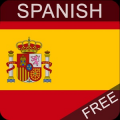 Learn Spanish thumbnail